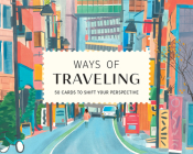 Ways of Traveling Cover Image