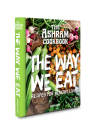 The Ashram: The Way We Eat Cover Image