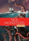 Sea Monsters (Odysseys in Mysteries) Cover Image