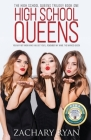 High School Queens Cover Image