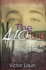 The 410 Club Cover Image