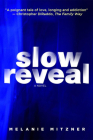 Slow Reveal Cover Image