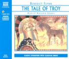 Tale of Troy 2D Cover Image
