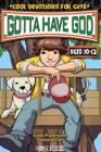 Kidz: Gotta Have God Age 10-12 Cover Image