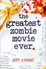 Greatest Zombie Movie Ever Cover Image
