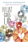 What Goes Up Cover Image