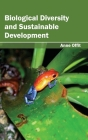 Biological Diversity and Sustainable Development Cover Image