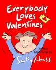 Everybody Loves Valentines Cover Image