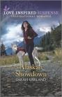 Alaskan Showdown Cover Image