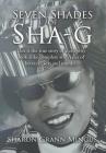 Seven Shades of Sha-g Cover Image