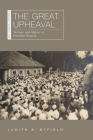 The Great Upheaval: Women and Nation in Postwar Nigeria (New African Histories) Cover Image