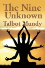 The Nine Unknown Cover Image
