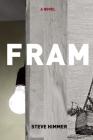 Fram Cover Image
