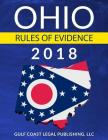 Ohio Rules of Evidence Cover Image