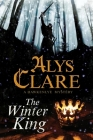 The Winter King (Hawkenlye Mystery #15) Cover Image