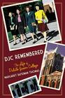 Djc Remembered: The Life of Duluth Junior College Cover Image