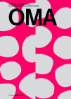 Oma (Detail Special) Cover Image