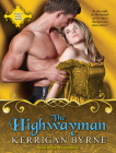 The Highwayman (Victorian Rebels #1) Cover Image