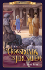 Crossroads in Jerusalem Cover Image