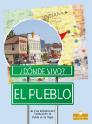 El Pueblo Cover Image