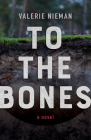 To the Bones Cover Image