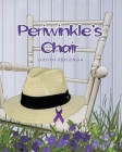 Periwinkle's Chair Cover Image
