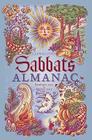 Llewellyn's Sabbats Almanac: Samhain 2011 to Mabon 2012 Cover Image