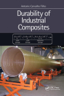 Durability of Industrial Composites Cover Image
