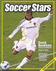 Soccer Stars Cover Image