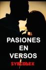 Pasiones en versos Cover Image