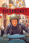 Pickpocket (Orca Soundings) Cover Image