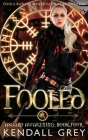 Fooled Cover Image