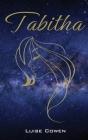 Tabitha Cover Image
