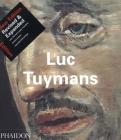 Luc Tuymans (Phaidon Contemporary Artist Series) Cover Image