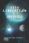 111r Liberation: Odysseus Cover Image