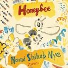 Honeybee: Poems & Short Prose Cover Image