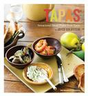 Tapas: Sensational Small Plates from Spain Cover Image