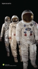 Spacesuits: The Smithsonian National Air and Space Museum Collection Cover Image