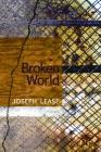 Broken World Cover Image