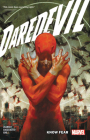 Daredevil by Chip Zdarsky Vol. 1: Know Fear Cover Image