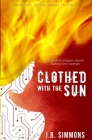 Clothed with the Sun Cover Image