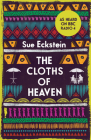 The Cloths of Heaven Cover Image