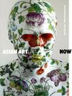 Asian Art Now Cover Image