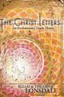 The Christ Letters: An Evolutionary Guide Home Cover Image