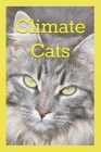 Climate Cats: A Kitten Adventure In The Bay of Fundy Cover Image
