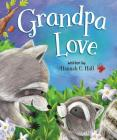 Grandpa Love Cover Image