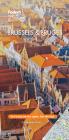 Fodor's Brussels & Bruges 25 Best (Full-Color Travel Guide) Cover Image