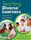 Teaching Diverse Learners: Principles for Best Practice Cover Image
