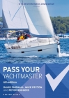 Pass Your Yachtmaster Cover Image