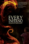Every Inferno Cover Image
